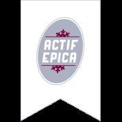 ActifEpica-av2