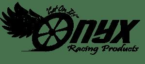 HiRes Onyx Logo