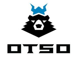 OTSO_CMYK_V_400px